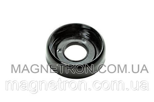 Лимб (диск) ручки регулировки конфорки для электроплиты Indesit C00111342