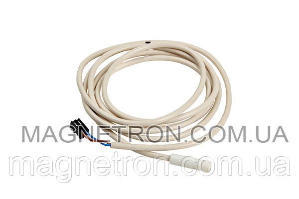 Сенсор температуры M2020/10K/195 для холодильника Атлант 908081410125, фото 2