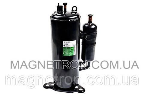 Компрессор для кондиционера 36 LG GPT425DBA TBZ34636501, R-410A