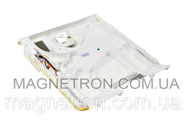 Задняя крышка испарителя в сборе для холодильника Samsung DA97-03797C, фото 2