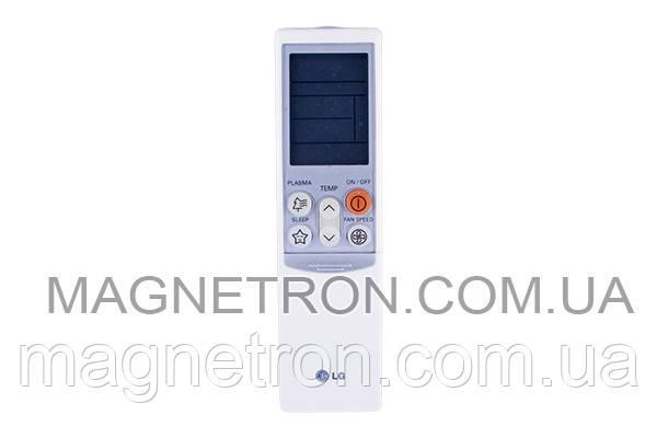 Пульт для кондиционера LG AKB35149707, фото 2