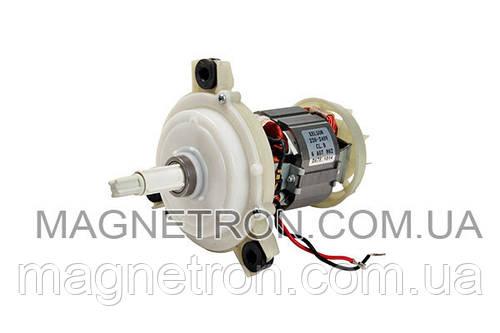 Двигатель (мотор) для кухонного комбайна Moulinex MS-0A07859