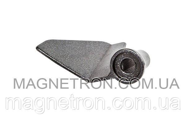 Лопатка для хлебопечки Delfa DB-1139X, фото 2