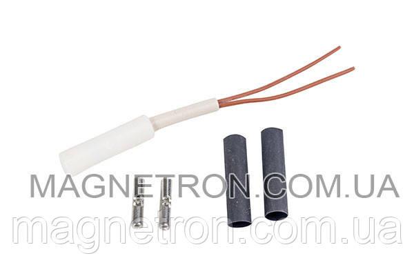 Сенсор температуры для холодильника Gorenje 108164, фото 2