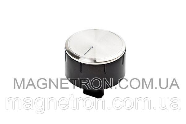 Ручка регулировки для варочной поверхности панели Bosch 616100, фото 2