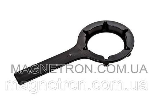 Ключ накатной гайки для мясорубки Kenwood KW684466