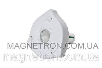 Пробка для соли для посудомоечной машины Indesit C00056435