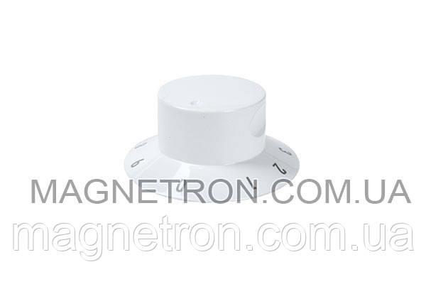 Ручка регулировки конфорки для электроплиты Gorenje 376085, фото 2