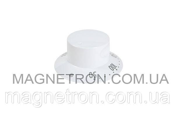 Ручка регулировки духовки для плиты Gorenje 375663, фото 2