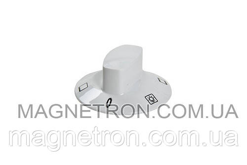 Ручка регулировки духовки для плиты Gorenje 650154