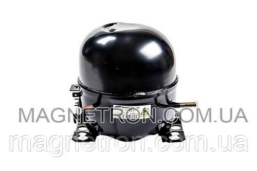 Компрессор для холодильника Samsung MK4A5QR1U/ASH R-600a