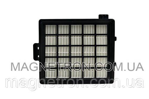 Фильтр мотора HEPA для пылесоса Gorenje 348331