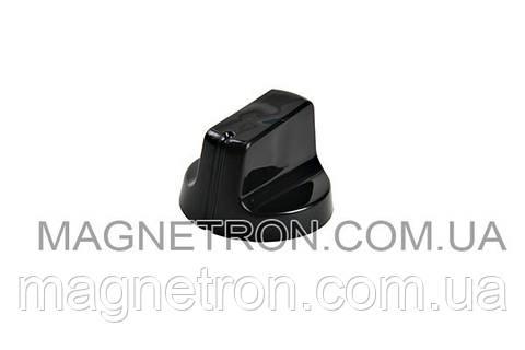 Ручка регулировки (универсальная) для электроплит Indesit C00285756