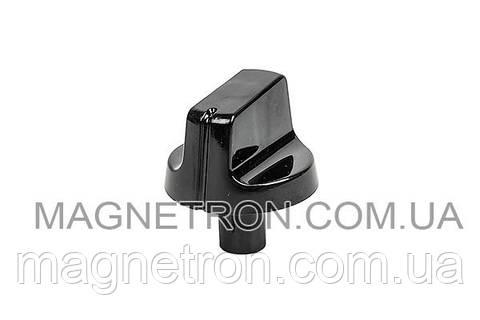 Ручка регулировки для газовой плиты Indesit C00285824