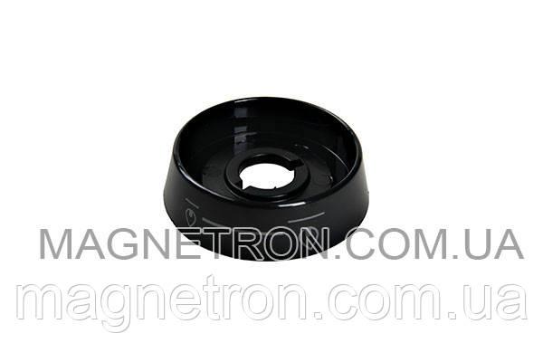 Лимб (диск) ручки регулировки духовки для газовой плиты Indesit C00284861