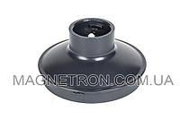 Редуктор для чаши измельчителя 500ml к блендеру Vitek VT-1480 mhn05703