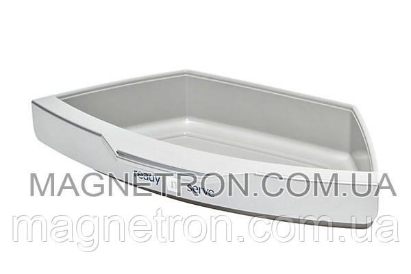Емкость для продуктов для холодильника Gorenje 121110, фото 2