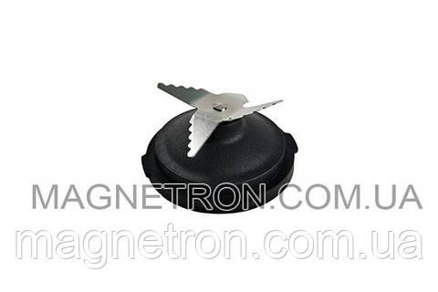 Нож для блендерной чаши 1500ml для кухонного комбайна Philips HR3919/01 420303582640
