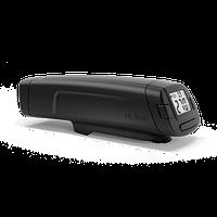 Сканер температуры STEINEL HL Scan