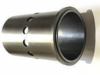 Гильза (цилиндр) компрессора Themo king X430 / X430LS ; 22-656, фото 1