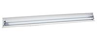 """Светильник трассовый открытый под Led лампу Т8 0,6м """"Compact"""" СПВ-02-600"""