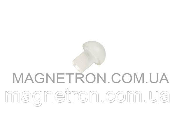Клапан бойлера для кофеварки DeLonghi 5332289700, фото 2