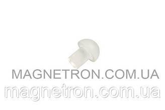 Клапан бойлера для кофеварки DeLonghi 5332289700