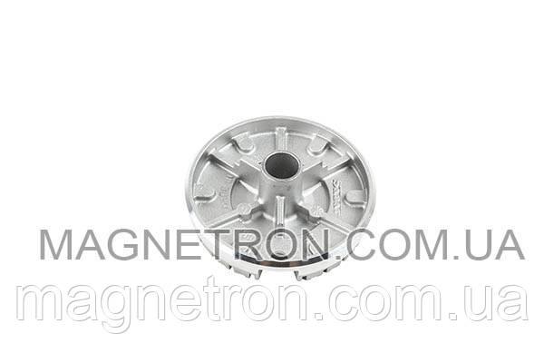 Горелка - рассекатель для газовой плиты Indesit C00052929, фото 2