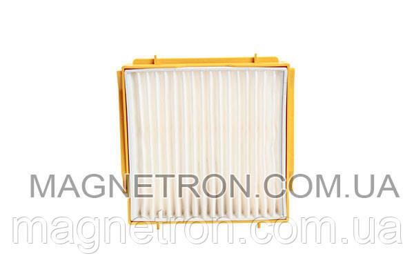 Фильтр HEPA 11 для пылесоса SC7200 Samsung DJ97-00318C, фото 2
