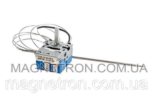 Термостат для духовок T-150 81381460