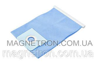 Тканевый многоразовый мешок для пылесоса LG V-C4554HT 5231FI2308L