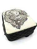 Текстильный рюкзак Мечты о будущем, фото 3