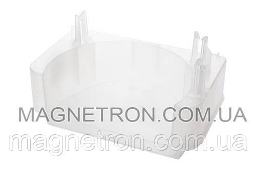 Поддон для сбора конденсата для компрессоров С-КН Атлант 281160205200