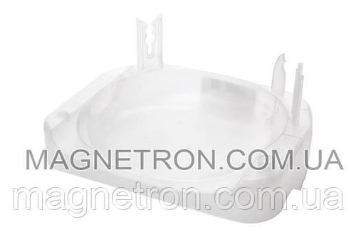 Поддон для сбора конденсата для компрессоров TLY Атлант 769748402200