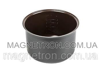 Чаша для мультиварки Moulinex 5L (керамика) SS-994455