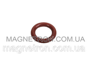 Прокладка для кофеварки DeLonghi 534710