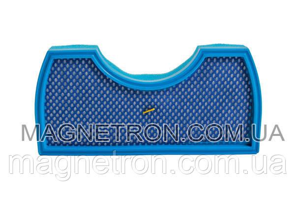 Поролоновый фильтр для пылесоса Samsung DJ63-01211A, фото 2
