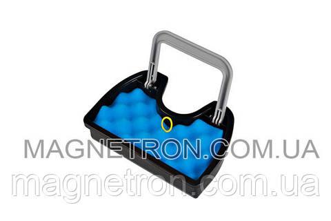 Поролоновый фильтр для пылесоса Samsung SC4470 DJ97-01770A