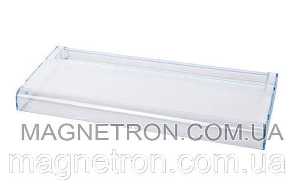 Панель (верхнего/среднего) ящика для морозильной камеры Bosch 664379, фото 2