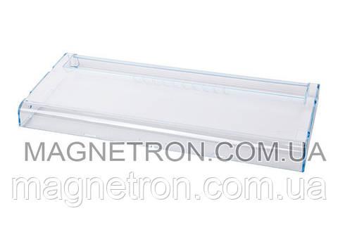 Панель (верхнего/среднего) ящика для морозильной камеры Bosch 664379