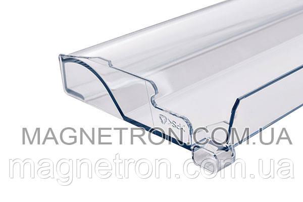 Панель откидная для морозильной камеры холодильника Bosch 708742, фото 2