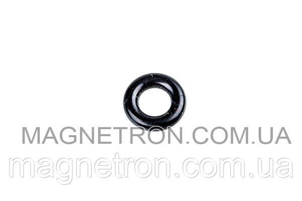 Уплотнительная прокладка трубки давления для кофеварки DeLonghi 5313217701, фото 2