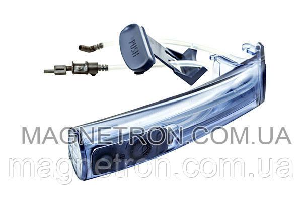 Ручка-резервуар для воды утюга Rowenta RS-DC0213, фото 2