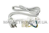 Сетевой шнур для утюга Rowenta RS-DZ0035