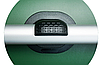 Двухместная надувная лодка Ладья ЛТ-250-С, фото 2