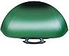 Двухместная надувная лодка Ладья ЛТ-250-С, фото 3
