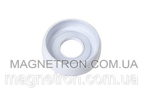 Лимб ручки регулировки для плиты Indesit C00117530