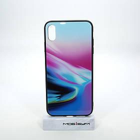 "Чохол WK Apple iPhone Xs Max {6.5 ""} WPC-061 Color shine (681920360452)"