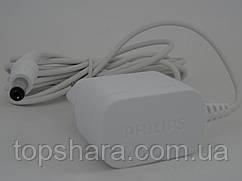 Оригинальный блок питания эпилятора Philips HP6420 HP6423