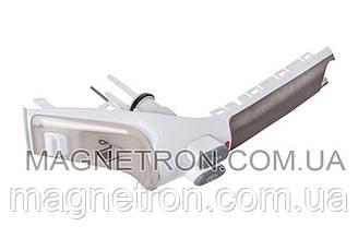 Передняя часть корпуса к утюгу Rowenta DW9035D1 RS-DW0052